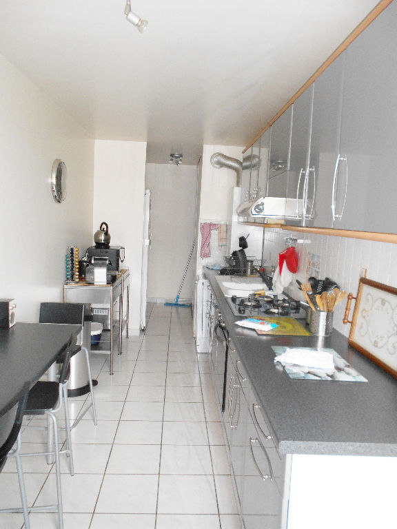 appartement-torcy-4-pieces