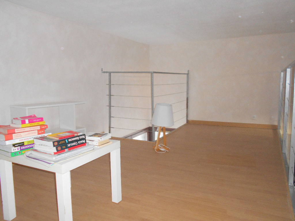 appartement-torcy-2-pieces-1-chambre