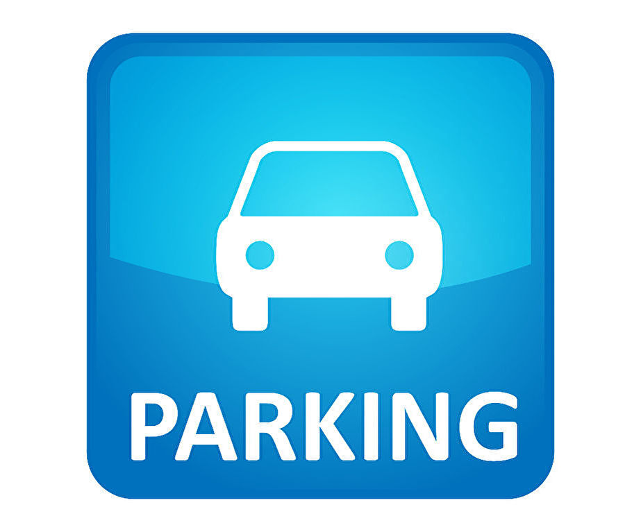 vaires-sur-marne-parking-double