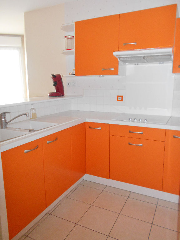 appartement-torcy-3-pieces