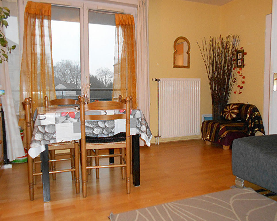 appartement-torcy-2-pieces